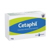 Cetaphil Bar