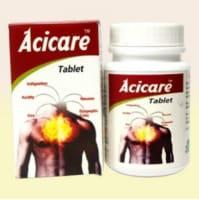 Acicare Tablet