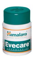 Himalaya Evecare Capsule