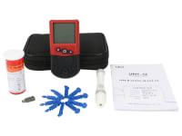 Urit H12  Hemoglobin Meter