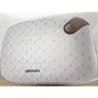 Omron HM-300-AP Cushion Massager