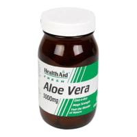 Healthaid Aloe Vera 5000mg Capsule