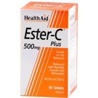 Healthaid Ester C Plus Tablet