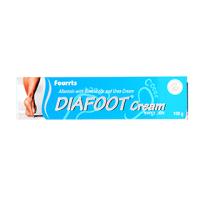 Diafoot SB Cream