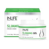 Inlife Slimming Gel