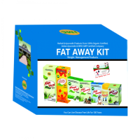 IMC Fat Away Kit