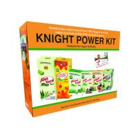 IMC Knight Power Kit