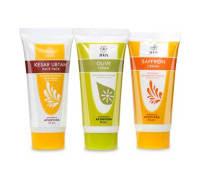 Jiva Skin Brightening Combo