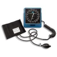 Vital Abs Desk/Wall Type Sphygmonometer HS-60A