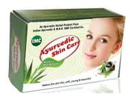 IMC Ayurvedic Skin Care Soap