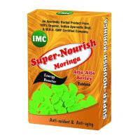 IMC Super-Nourish Moringa Tablet