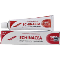 SBL Echinacea Ointment