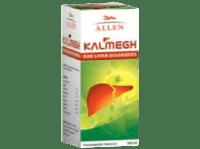 Allen Kalmegh Syrup