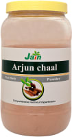 Jain Arjun Chaal Powder