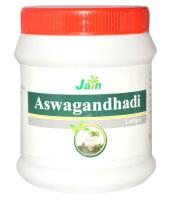 Jain Ashwagandhadi Lehya