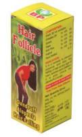 BioHome Hair Follicle Drop