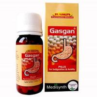Medisynth Gasgan Pill