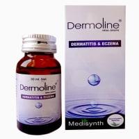 Medisynth Dermoline Drop