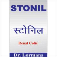 Dr. Lormans Stonil Drop