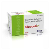 Meecob Capsule