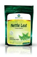 BestSource Nutrition Nettle Leaf Herb