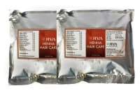 Jiva Henna Hair Care Pack of 2