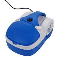 Equinox Compressor Nebulizer EQ-NL-72