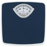 Equinox Personal Weighing Scale-Mechanical EQ-BR-9201