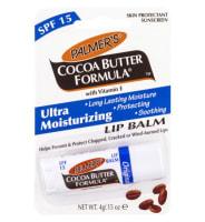 Palmer's Cocoa Butter Formula Ultra Moisturizing Lip Balm Original