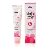 Hapdco Marks GO Cream