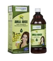 Rosscare Amla Juice