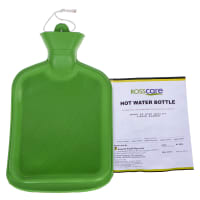 Rosscare Hot Water Bottle