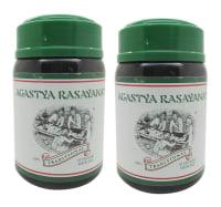 Kairali Agastya Rasayanam Pack of 2