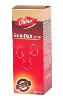Dabur Stondab Syrup