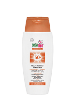 Sebamed Multi Protect Sun Lotion Spf 50+