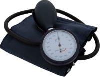 Dr Morepen Spg-03 Aneroid Sphygmomanometer