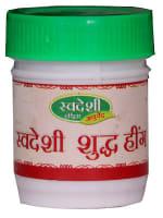 Swadeshi Shudh Hing