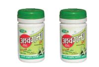 Swadeshi Ashwagandha Churna Pack of 2