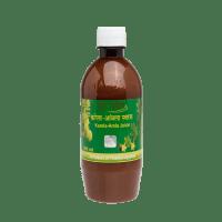 Patanjali Ayurveda Karela Amla Juice