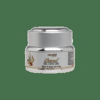 Patanjali Ayurveda Saundarya Anti Aging  Cream