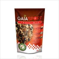 GAIA Sport Trail Mix