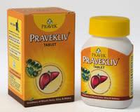 Pravek Pravekliv Tablet Pack of 2