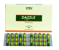 Vasu Dazzle Capsule