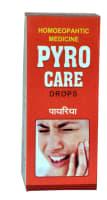 BioHome Pyrocare Drop