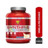 BSN Syntha-6 Edge Powder Vanilla