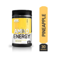Optimum Nutrition (ON) Amino Energy Pineapple