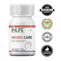 Inlife Neuro Care Capsule