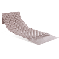 Rossmax Air Mattress Bubble Type