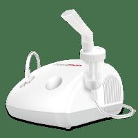 Rossmax NE100 Nebuliser