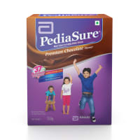PediaSure Refill Pack Premium Chocolate